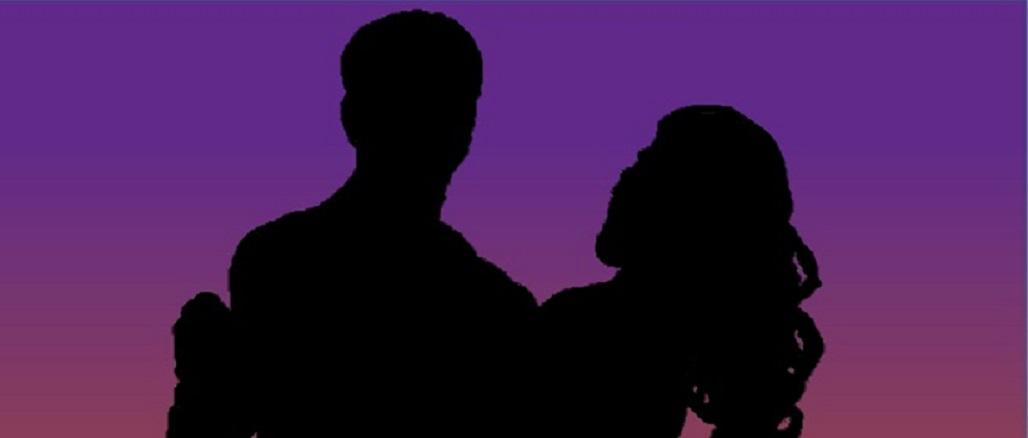 hastighet dating Ilkeston dating mensen møtte beperking